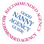 good-nanny-agency-guide