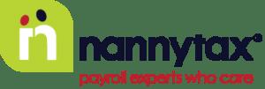Nannytax Salaries Nanny Nannies