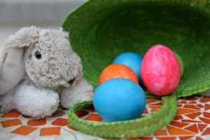easter-bunny-491667_1280