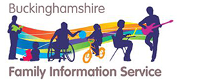 buckinghamshire-family-information-service
