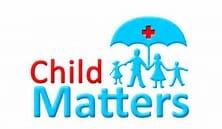 child matters