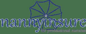 nannyinsure_logo