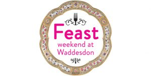 Feast Logo 559mm x 281mm