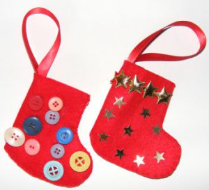 christmas_stocking_decorations
