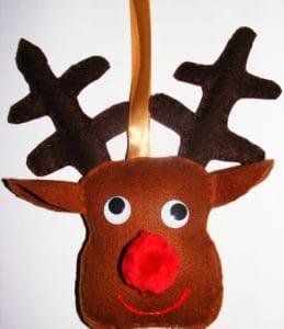 reindeer_softie