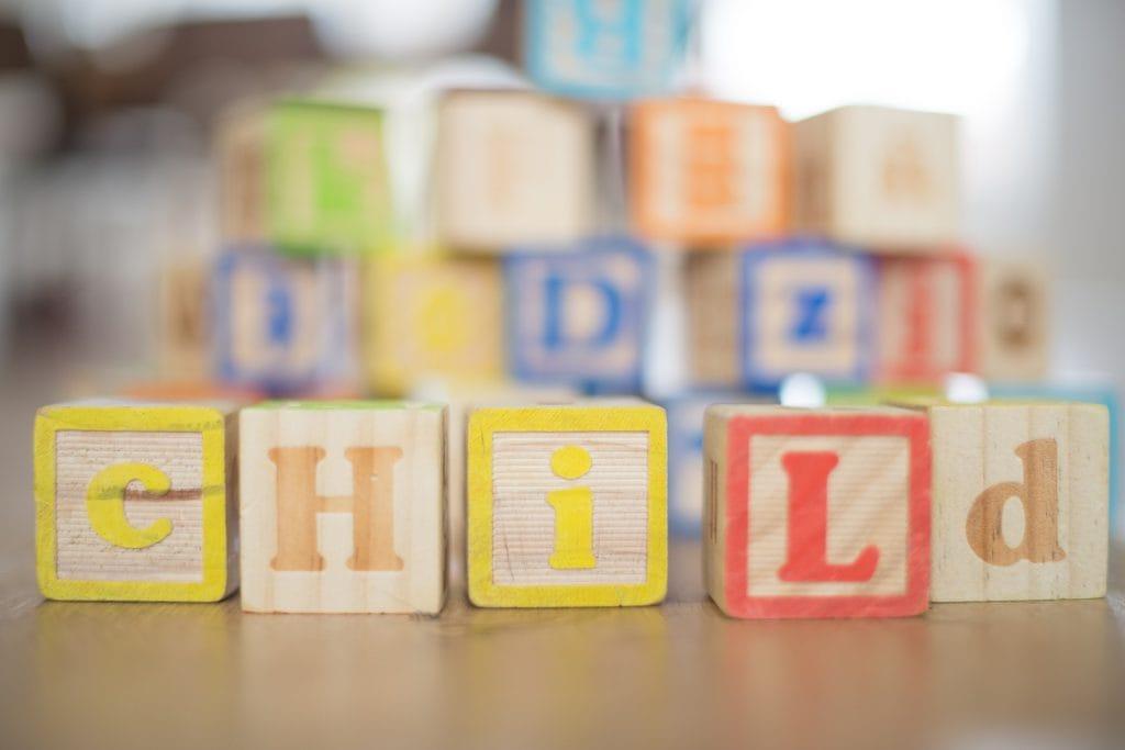child-2293839_1920