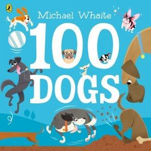 100-dogs-michael-whaite