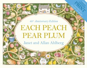 each-peach-pear-plum-ahlbergs