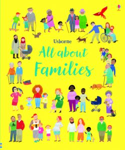 all_about_families