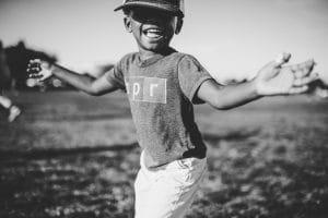 happy-boy-smiling-school-ready