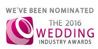 nominated-4.0