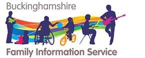 buckinghamshire-family-information-service