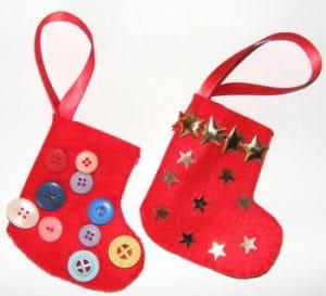christmas_stocking_decorations