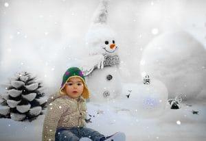 snow-man-1437095_960_720