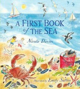 first-book-of-the-sea-nicola-davies