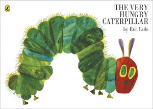 the-very-hungry-caterpillar-eric-carle